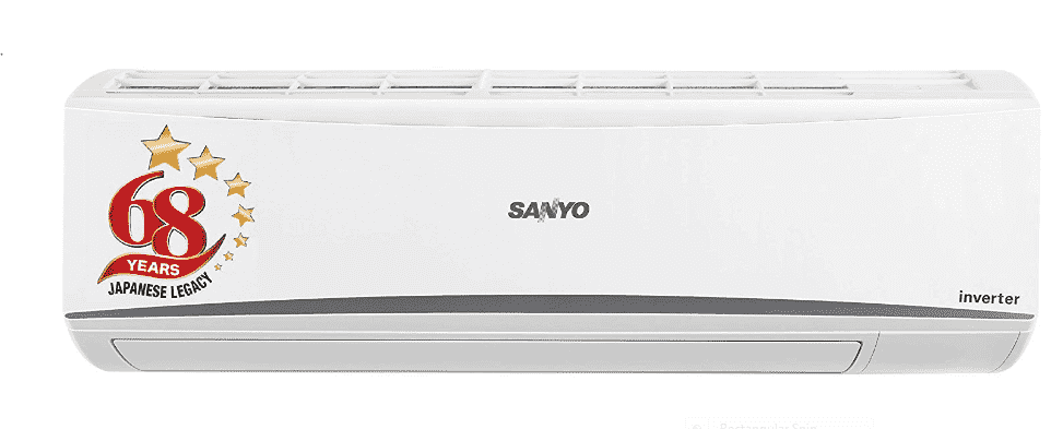 best air conditioner in India under 30000