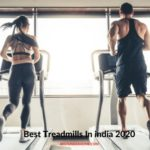best treadmill india for home